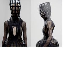 Torture dress-700x525